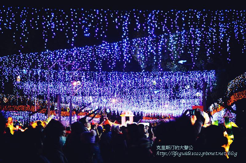 燈會 137_副本.jpg