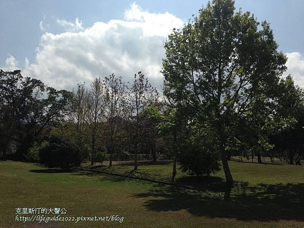暨南大學 036_副本.jpg