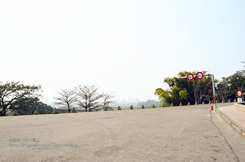 蘭潭水庫 071_副本.jpg