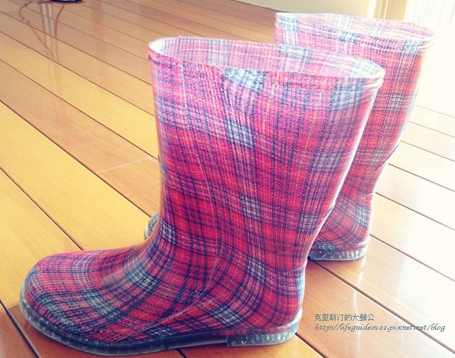 雨鞋 002_副本