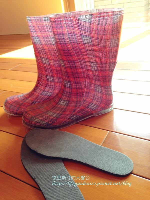 雨鞋 078_副本