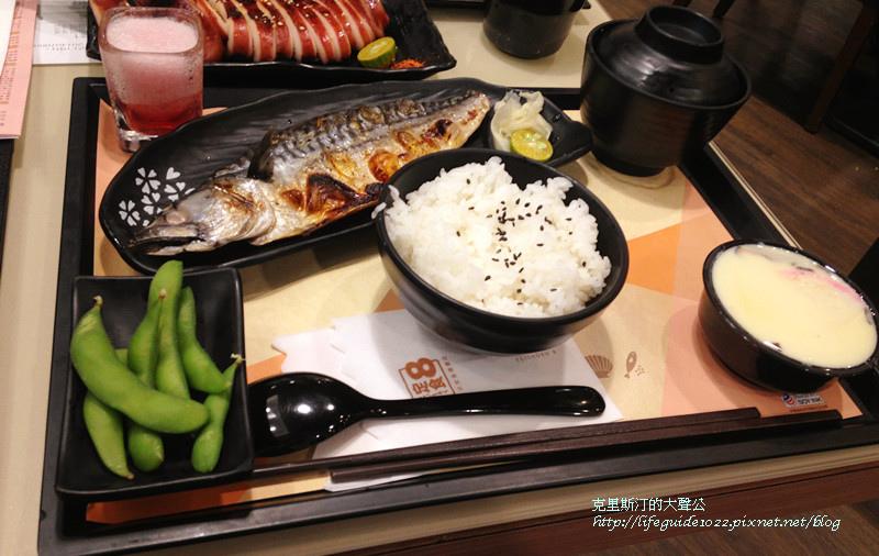 IMG_8215_副本