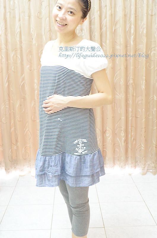 DSC_0042_副本