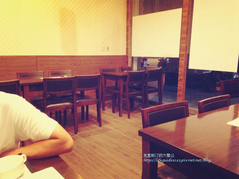 IMG_8646_副本