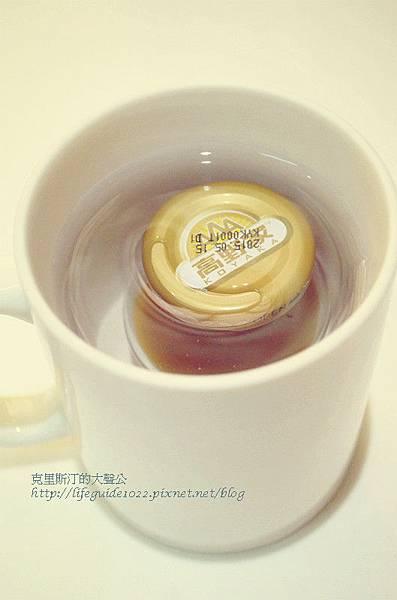 DSC_0037_副本