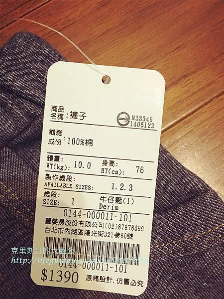 IMG_6315_副本.jpg