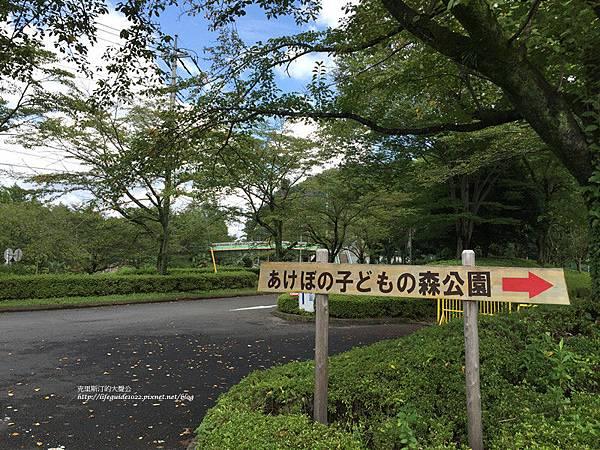 IMG_1453_副本.jpg