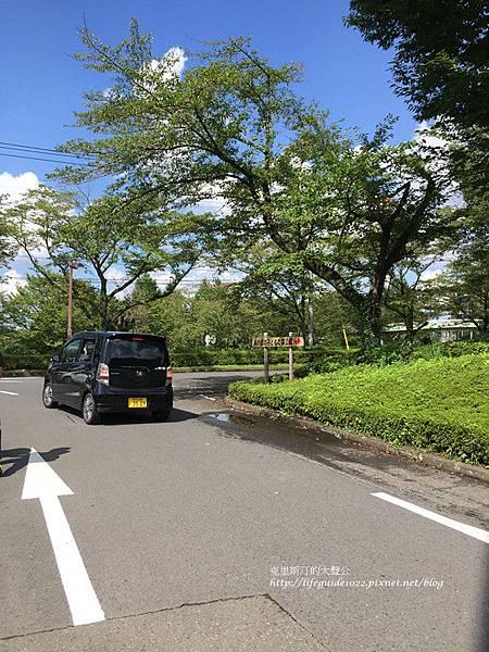 IMG_1470_副本.jpg