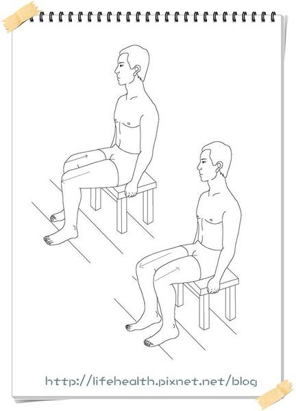 1.脊椎受傷.jpg