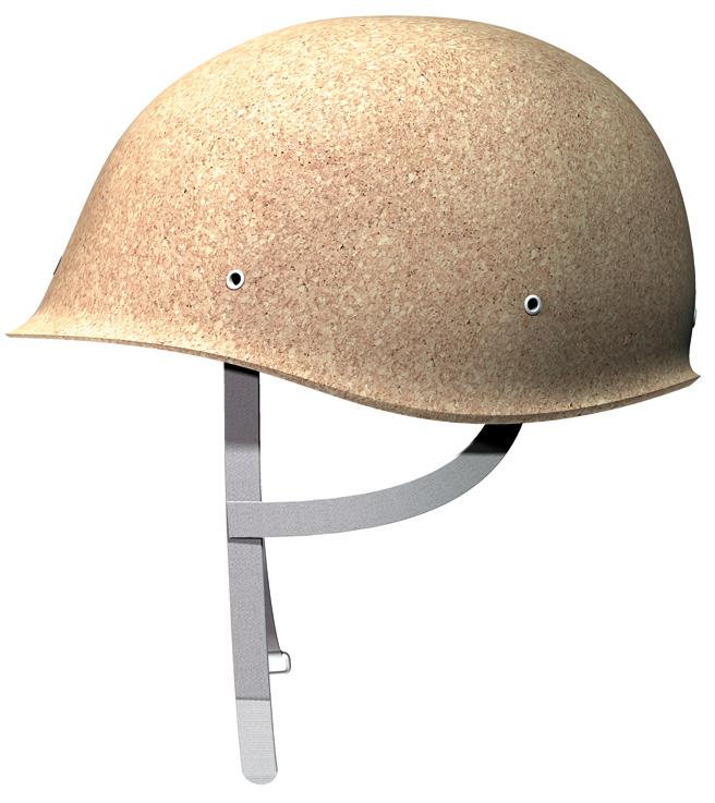 cork-helmet-3.jpg