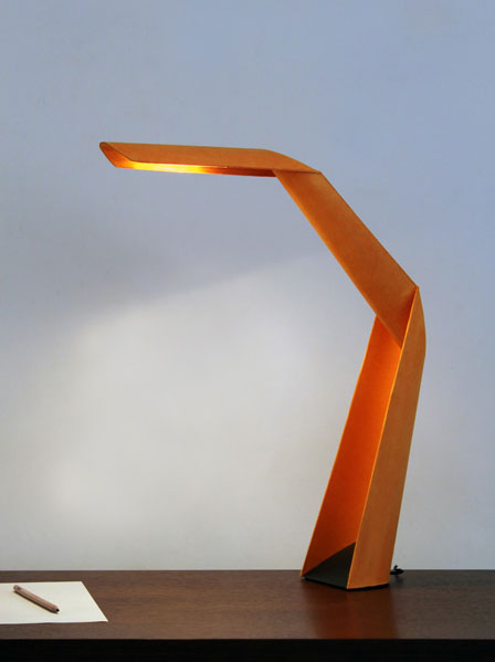 W101-Lamp-01.jpg