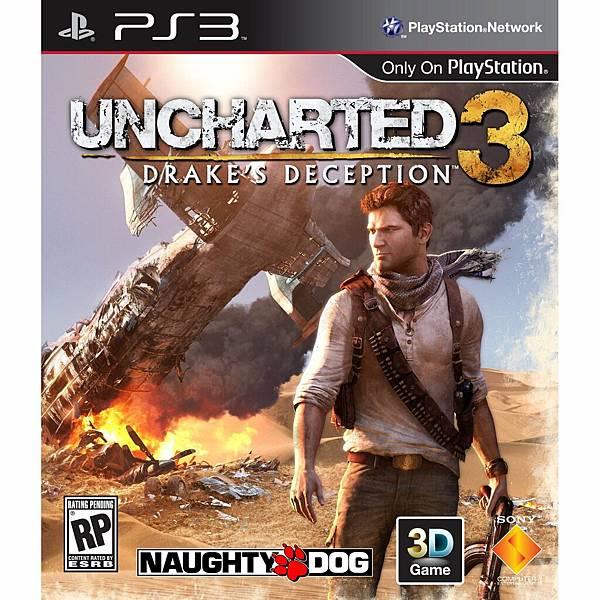 uncharted3-box.jpg