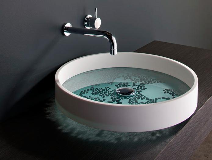 motif_bathroom_collection_omvivo_1b.jpg