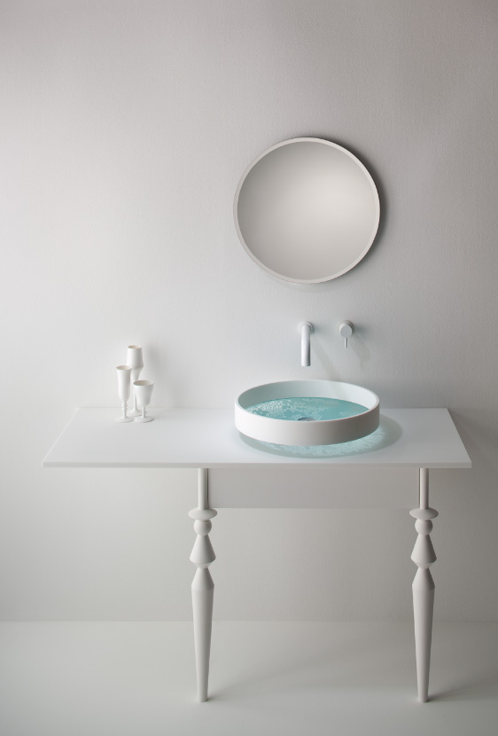 motif_bathroom_collection_omvivo_2b.jpg