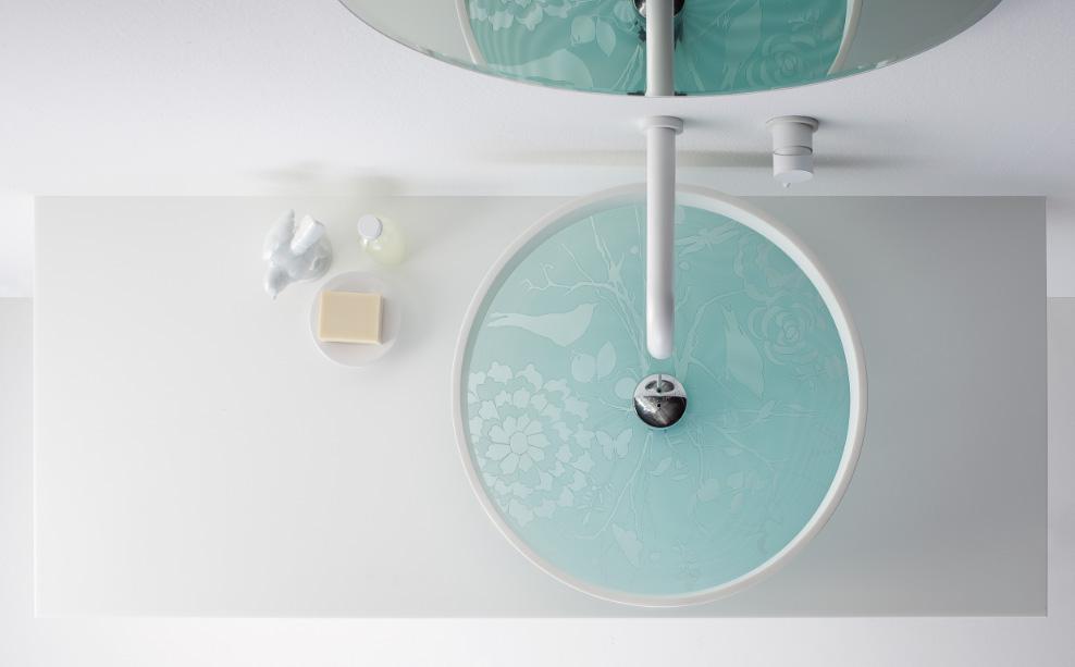 motif_bathroom_collection_omvivo_3b.jpg