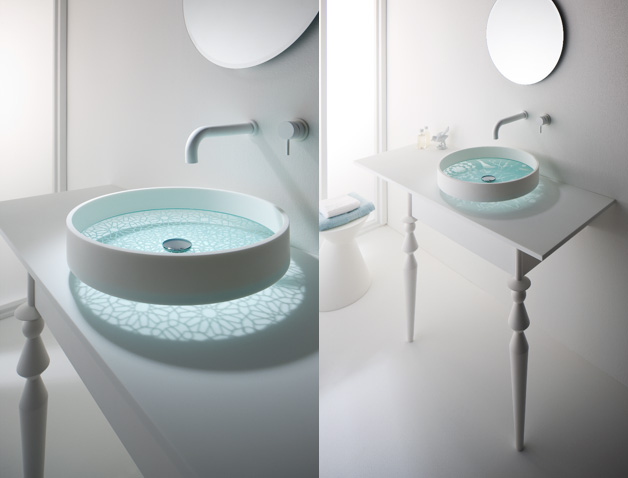 motif_bathroom_collection_omvivo_4b.jpg