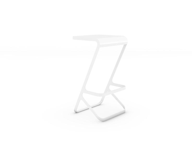 14_al-stooln.jpg