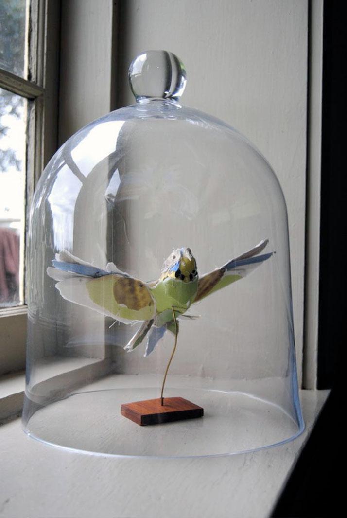 paper-sculptures-by-Anna-Wili-Highfield-2.jpg