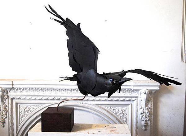 paper-sculptures-by-Anna-Wili-Highfield-11.jpg