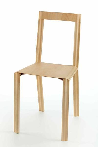 Wotu chair_2_small.jpg