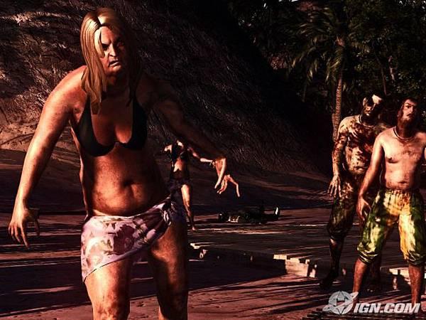 dead-island-20070828015406079_640w.jpg