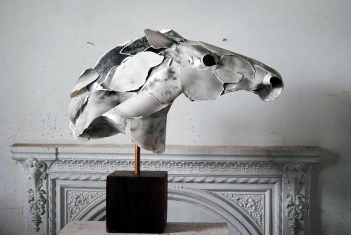 paper-sculptures-by-Anna-Wili-Highfield-yatzer-12.jpg