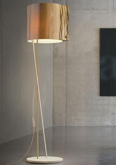 transcending-ash-wood-lamp-4.jpg