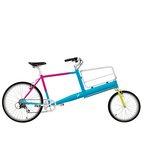 dzn_PUMA-Mopion-Bike-by-KiBiSi-1.jpg