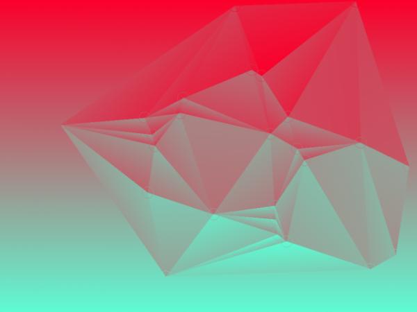 horizon_02_1024x768-600x450.png