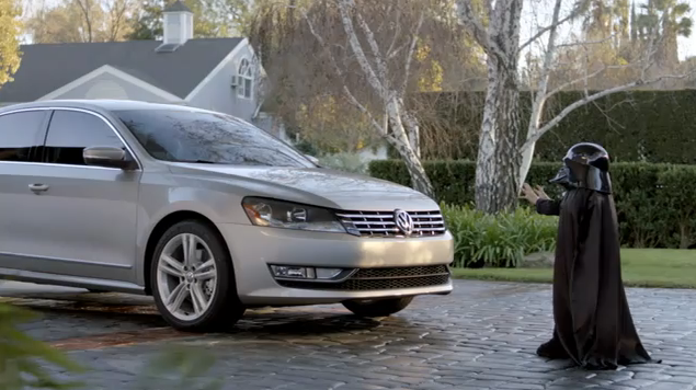 Volkswagen-Star-Wars.png