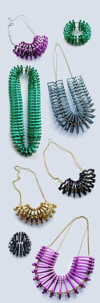 exquisite_extrusions_jewelry_anna_maria_design_4.jpg