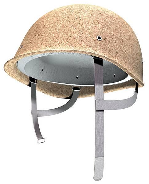cork-helmet-11.jpg