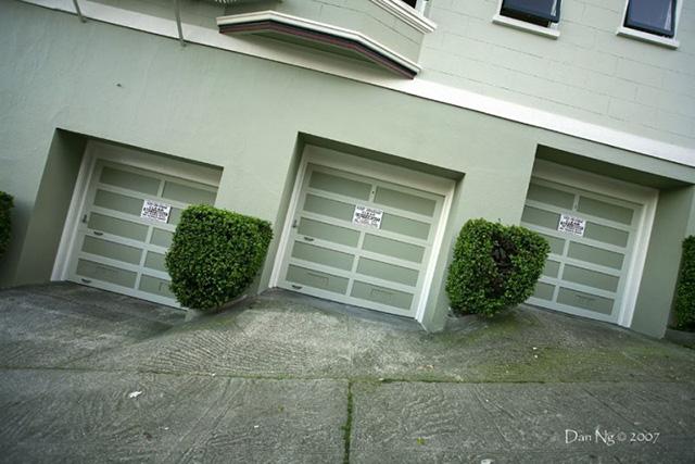 120510_san_fran_streets_flattened_5.jpg