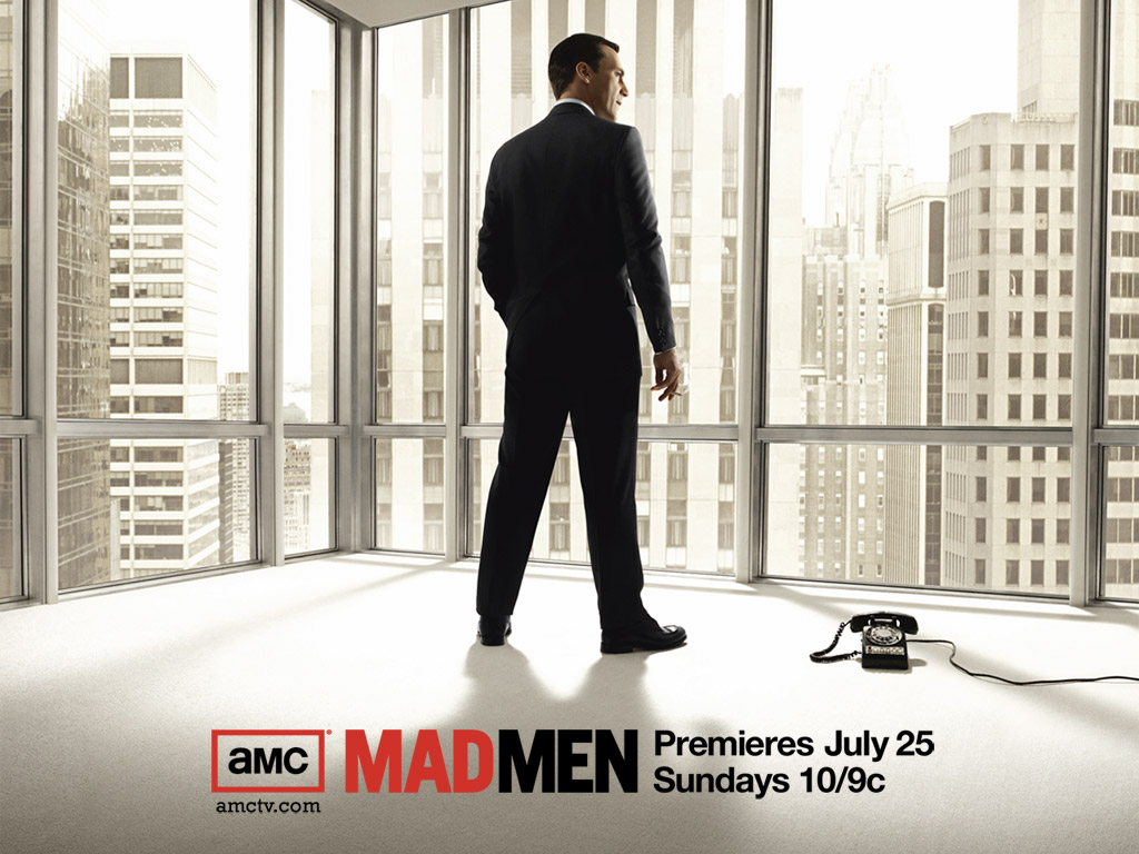 mad-men-season-4.jpg