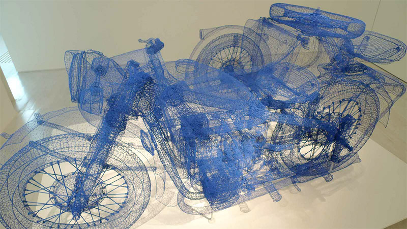 080310_wireframe_motorcycle_3.jpg