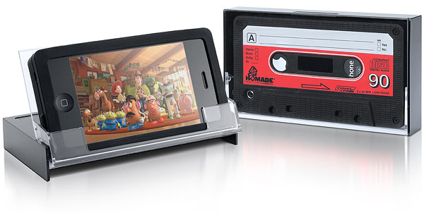 iphone_cassette_cover_stand.jpeg
