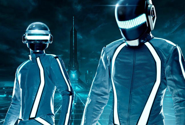 TRON-LEGACY-Daft-Punks-Derezzed-Movie-Trailer-w-Cameo-Music-of-Daft-Punk.jpg