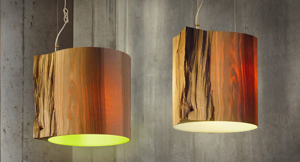 transcending-ash-wood-lamp-2.jpg