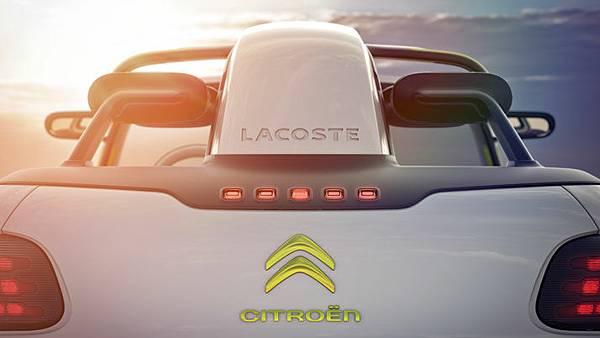 _CITROEN-LACOSTE-concept-car-2010-yatzer-6.jpg