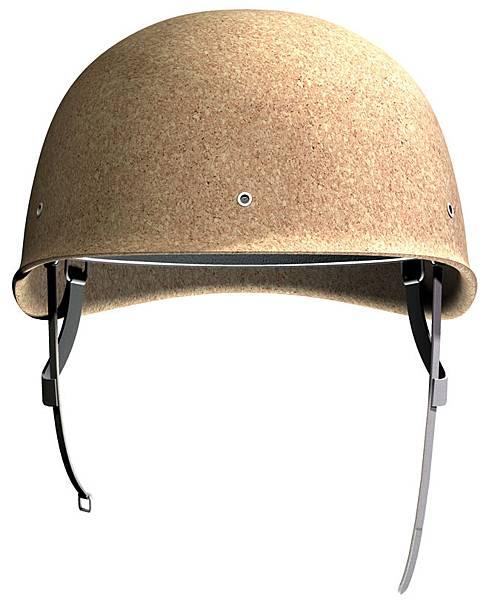 cork-helmet-21.jpg