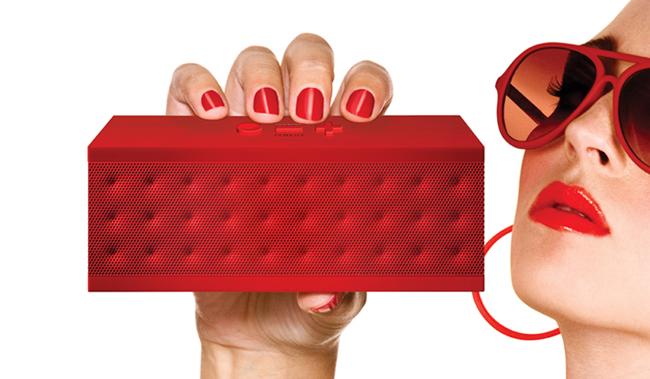 Jambox-Red.jpg