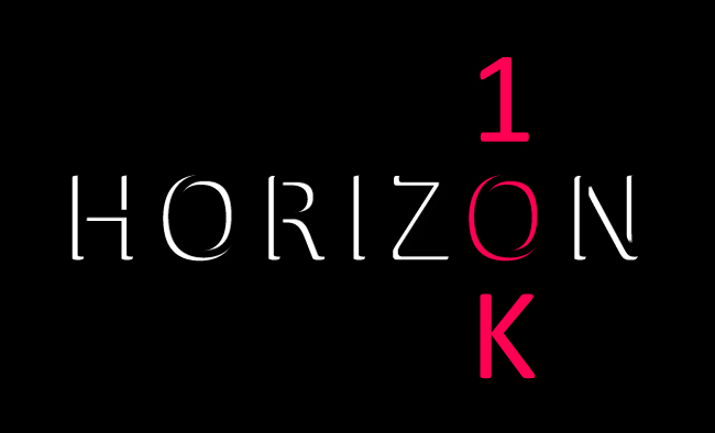 HORIZON-10K.jpg