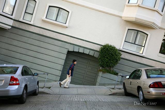 120510_san_fran_streets_flattened_3.jpg