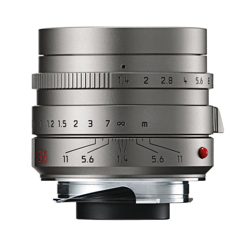 M9 Titanium_Summilux-M 35mm f1.4.jpg