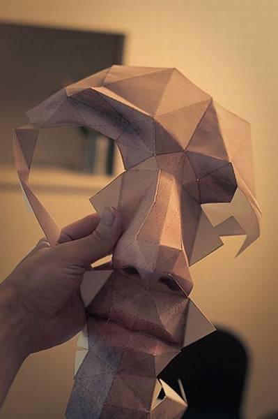3d-paper-head-mask-6.jpg