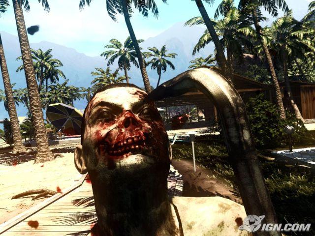 dead-island-20070828015403454_640w.jpg