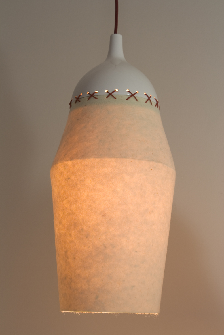 justmarriedlamps_040810_05.jpg