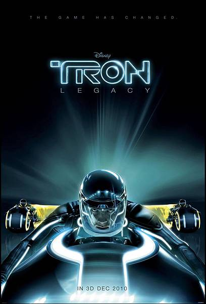 Tron_Legacy_2.jpg