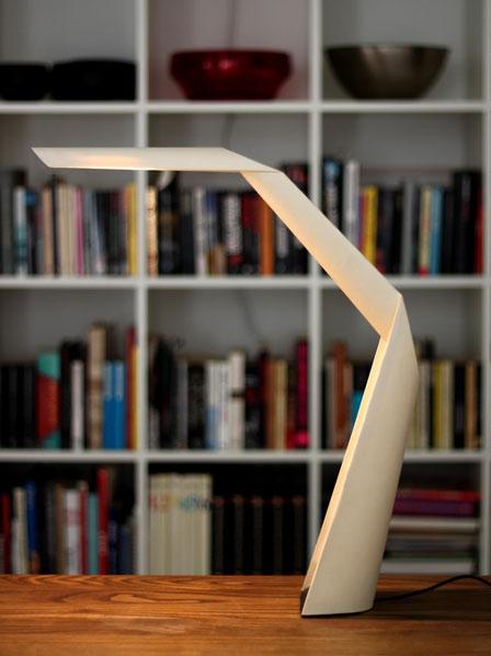 W101-Lamp-02.jpg