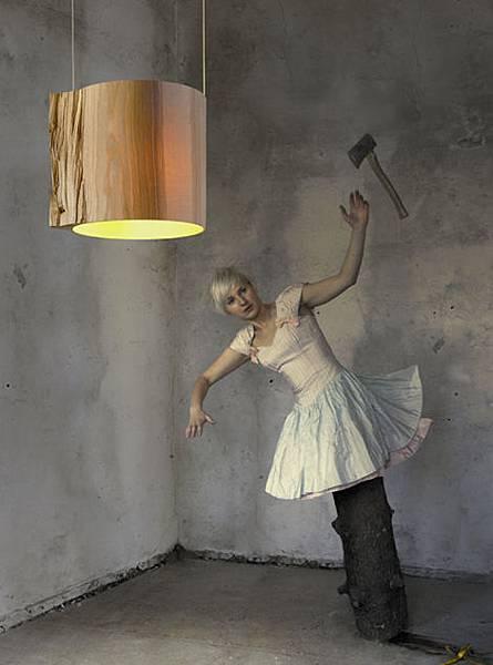 transcending-ash-wood-lamp-1.jpg